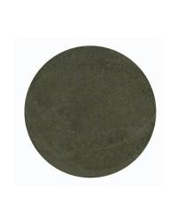 Eyeshadow  Green Veronese 4gr