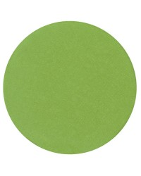 Eyeshadow Light Green 4gr