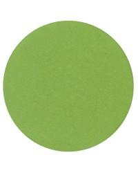 Eyeshadow Light Green 4gr