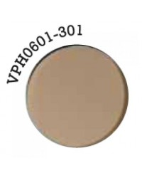 Eyeshadow Natural Beige 4gr