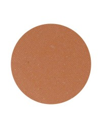 Eyeshadow Sienna 4gr