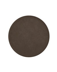 Eyeshadow Chocolate 4gr