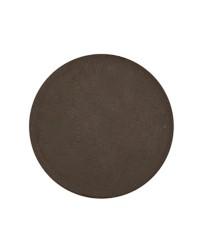 Eyeshadow Chocolate 4gr