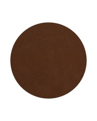 Eyeshadow Dark Brown 4gr