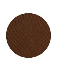 Eyeshadow Dark Brown 4gr