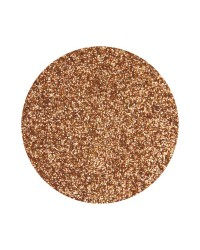 Eyeshadow Coppery Yellow 4gr