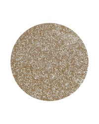 Eyeshadow Beige 4gr