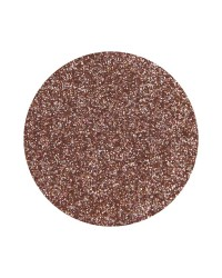 Eyeshadow Coppery 4gr