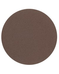 Eyeshadow Marron Gris 4gr