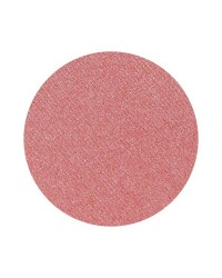 Eyeshadow Flamingo Rose 4gr