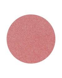 Eyeshadow Flamingo Rose 4gr