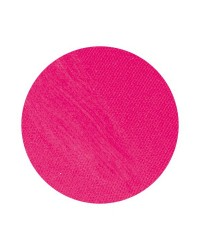 Eyeshadow Californian Rose 4gr