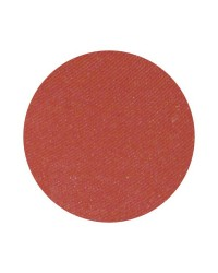 Eyeshadow Brick Red 4gr