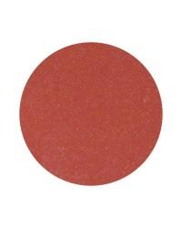 Eyeshadow Brick Red 4gr