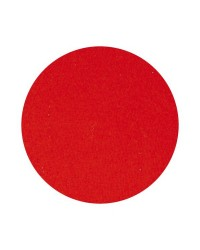 Eyeshadow Poppy Red 4gr