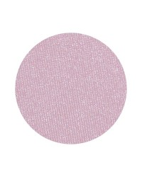 Eyeshadow Rose 4gr
