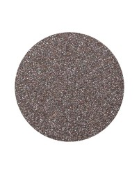 Eyeshadow Taupe 4gr