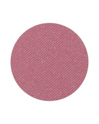 Eyeshadow Rose Pearl 4gr