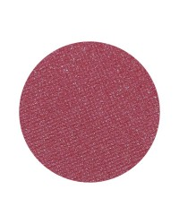 Eyeshadow Soft Pink 4gr