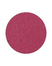 Eyeshadow Rose Fuchsia 4gr