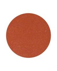 Eyeshadow Tangerine 4gr
