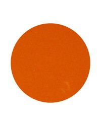 Eyeshadow Orange 4gr