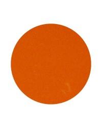 Eyeshadow Orange 4gr
