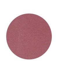 Eyeshadow Raspberry 4gr