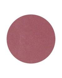 Eyeshadow Raspberry 4gr