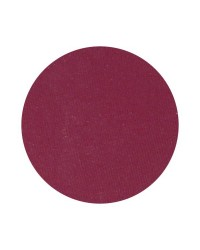 Eyeshadow Purplish Red 4gr