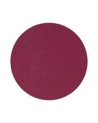 Eyeshadow Purplish Red 4gr