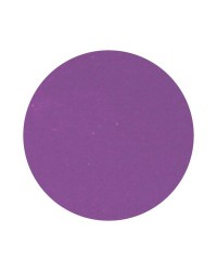 Eyeshadow Light Purple 4gr