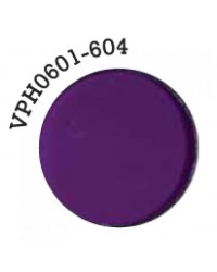 Eyeshadow Purple 4gr