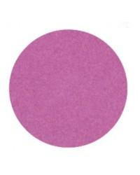 Eyeshadow Violet Fuchsia 4gr