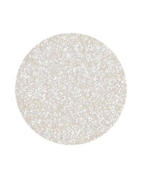 Eyeshadow Silver White 4gr