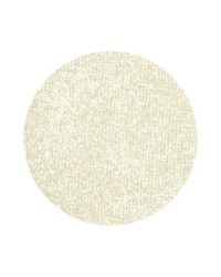 Eyeshadow Ivory 4gr