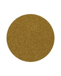 Eyeshadow Golden Yellow 4gr