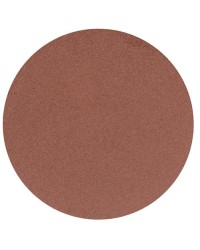 Eyeshadow Sepia 4gr