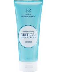 BCL Spa Critical Repair Creme 200ml