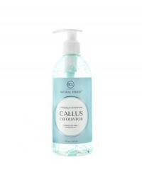 BCL Callus Exfoliator 355ml