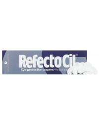 Refectocil wimperblaadjes 96pcs
