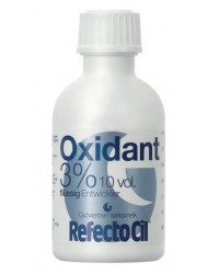 Refectocil Oxidant 3% 10 Vol Liquid 100ml