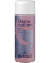 Refectocil Demaquillant 100ml