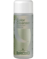 Refectocil Verfvlekken Cleanser 100ml