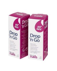 Drop N' Go Nagellakdroger 15ml