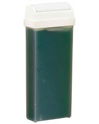Standaard Cassette MAXI PRO Gevoelige huid 110ml