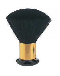 Dust Brush Large 1pcs
