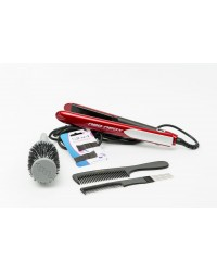Studentpakket Hairstyling