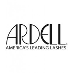 Ardell wimpers