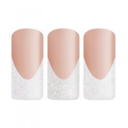 French Manicure Gels